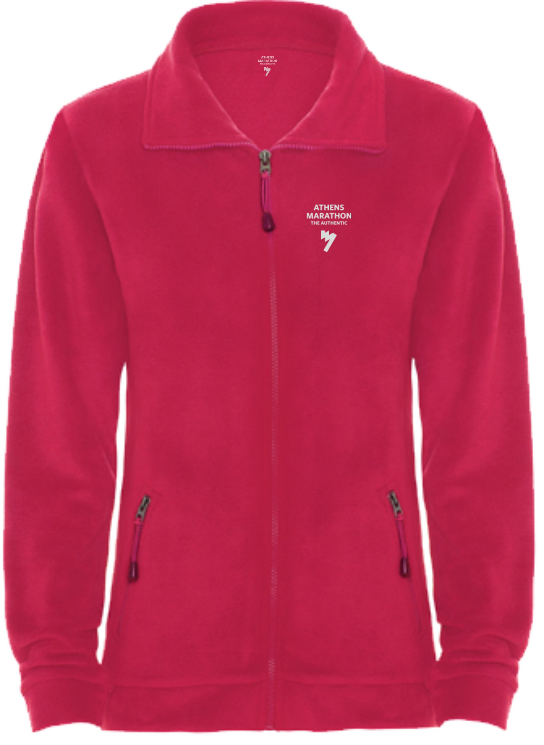 1AMA-Products-Monte-fleece-jacket-W-fuchsia