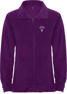 1AMA-Products-Monte-fleece-jacket-W-purple