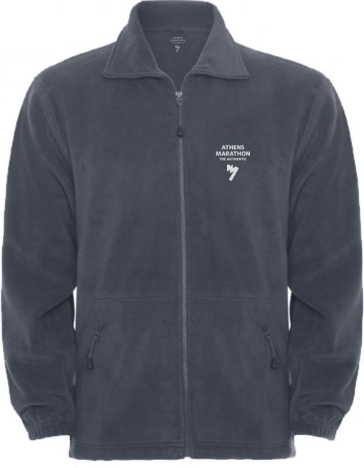 1AMA-Products-Monte-zippered-fleece-ash
