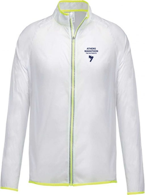 1AMA-Products-Parak-zippered-technical-windbreaker-U-white