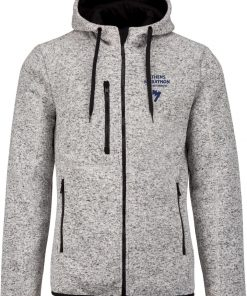 1AMA-Products-Winty-hooded-jacket-grey